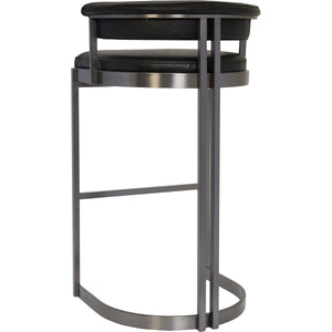 Morgan Bar Stool