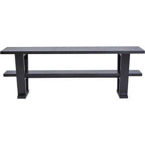 Blaine Console Table