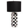 Hillcrest Table Lamp