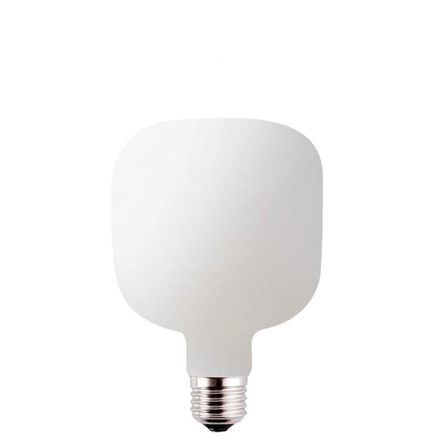 Porcelain T120 LED Bulb
