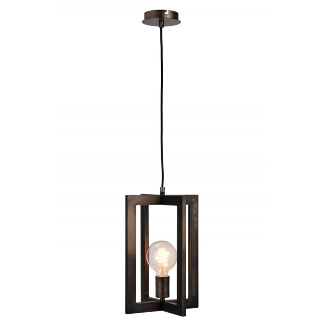 Ador Pendant Light - Pendant Light She Lights MH6670