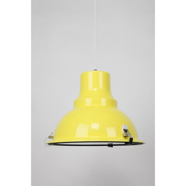 Aeolus Pendant Light - Pendant Light She Lights 5798A