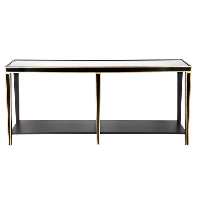 Alexa Console Table - Console Cafe Lighting & Living 31611