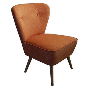 Atom Sofa Chair - Sofa Chair 6ixty AT1BD