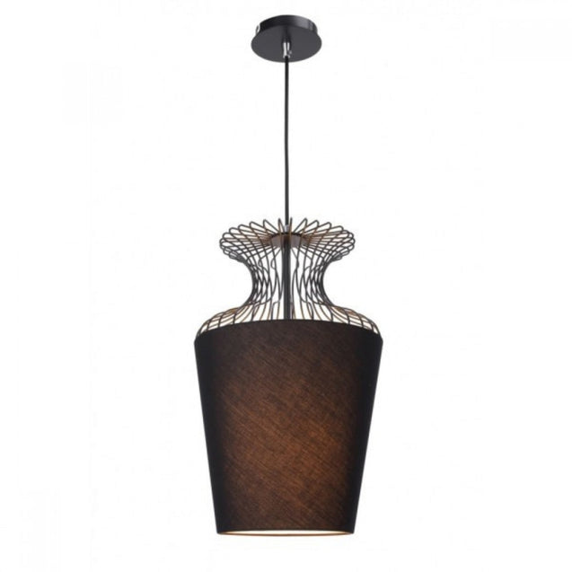 Bacchus Pendant Light - Pendant Light She Lights 6528P