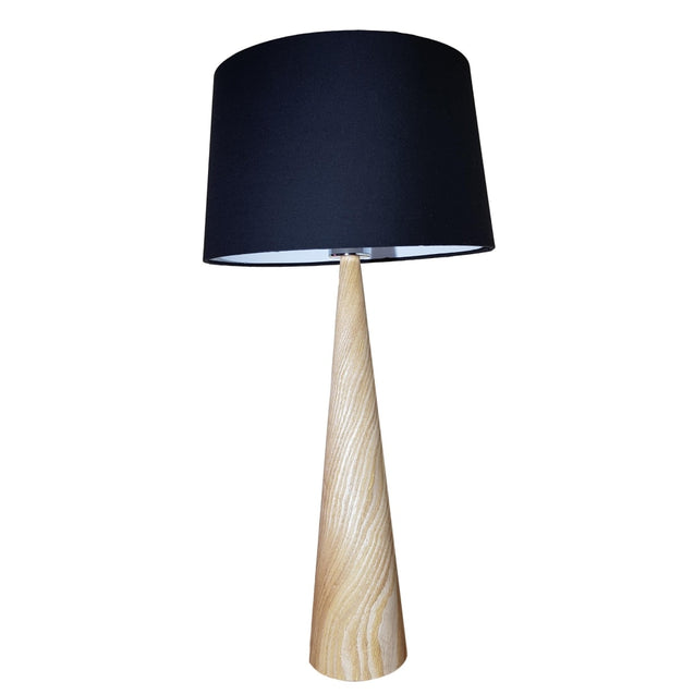 Bior Table Lamp - Table Lamp She Lights T703