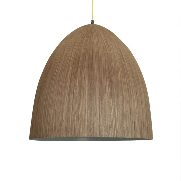 Cacia Pendant Light - Pendant Light She Lights MH500