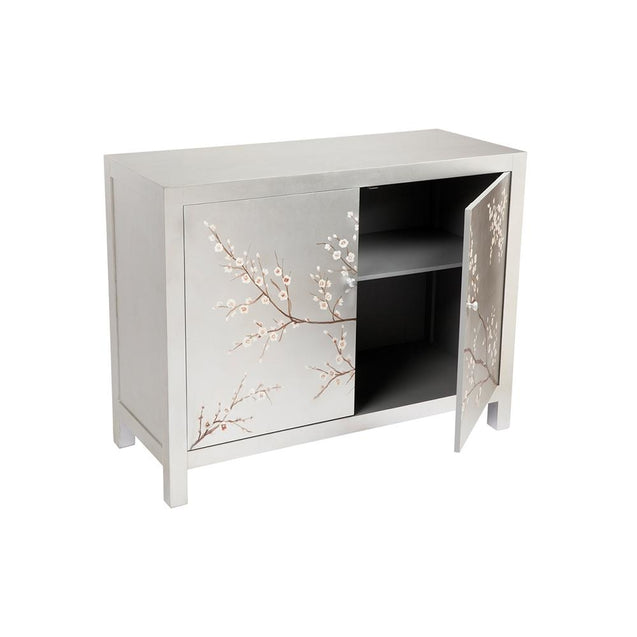 Cherry Blossom Cabinet - Buffets & Cabinets Cafe Lighting & Living 31826