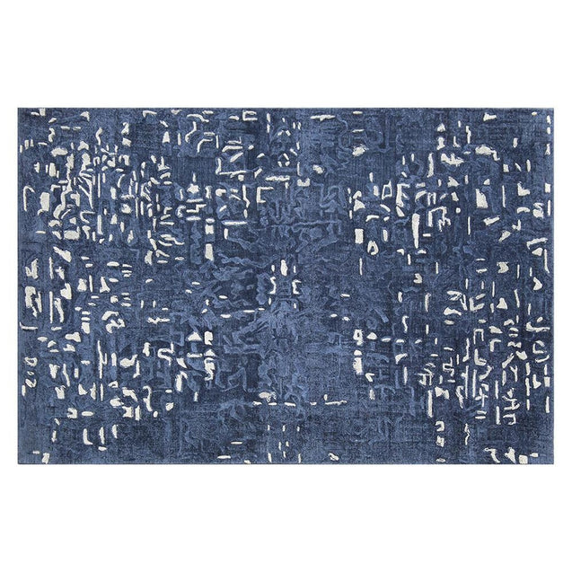 Clear Waters Rug - Rugs Cafe Lighting & Living 52247