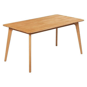 Convair Dining Table Small - Dining table 6ixty 6CT150