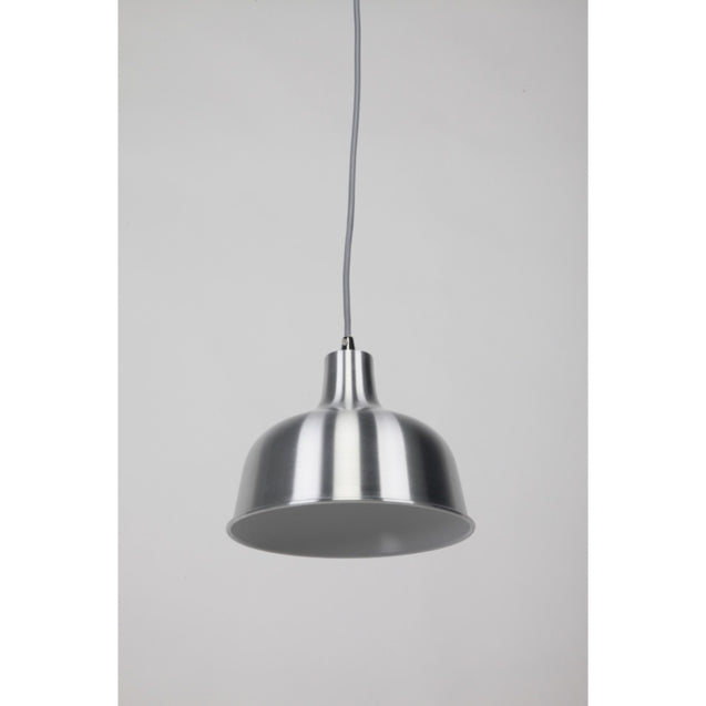 Dania Pendant Light - Aluminium - Pendant Light She Lights 6545A