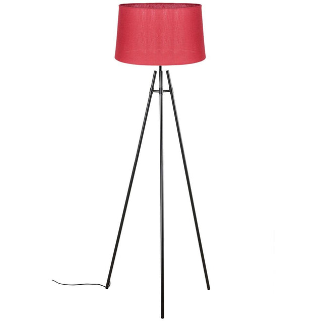 Delphi Floor Lamp - Lamps Cafe Lighting & Living 61463