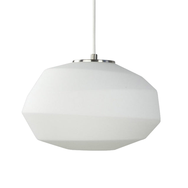 Hera Pendant Light - Pendant Light She Lights G1202