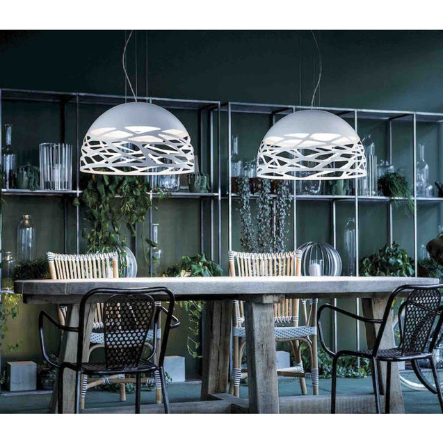 Kelly SO Pendant Light - pendant Light Studio Italia Design 2S141002