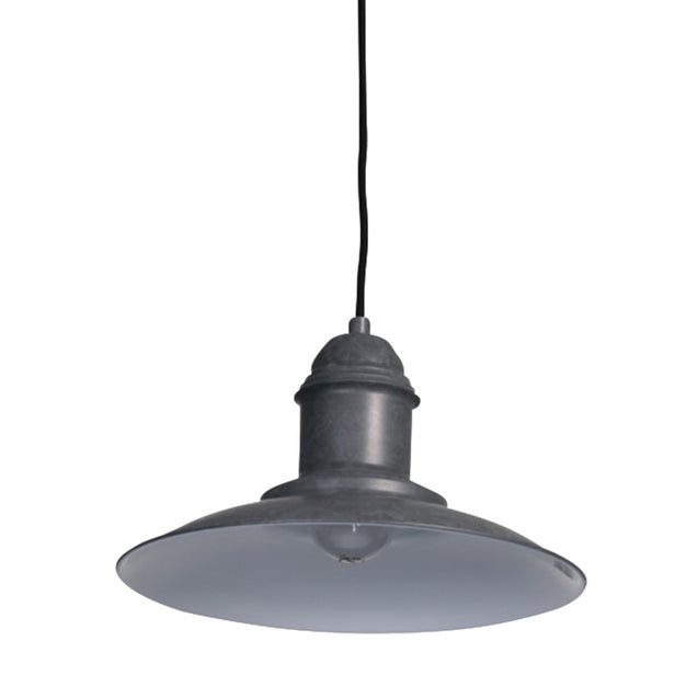 Meir Pendant Light - Pendant Light She Lights B1242CE