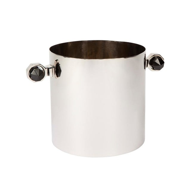 Paxton Wine Cooler - Bowls & Buckets Cafe Lighting & Living 51607