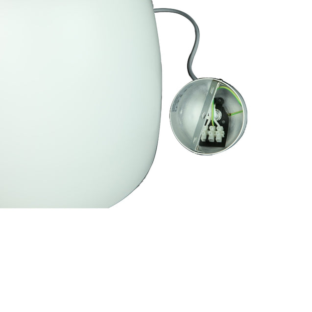 Pluto Pendant Light - Pendant Light She Lights 2098A