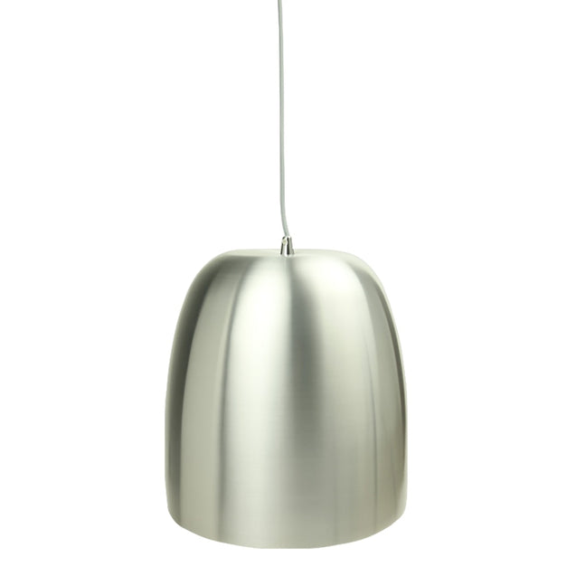 Pluto Pendant Light - Aluminium - Pendant Light She Lights 2098A