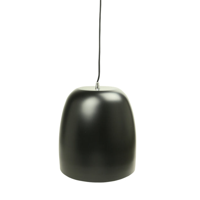 Pluto Pendant Light - Black - Pendant Light She Lights 2098MB