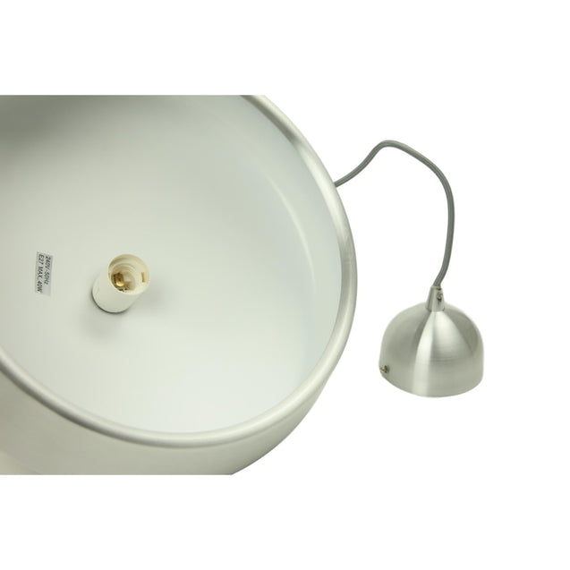 Rhea Pendant Light - Pendant Light She Lights 2588A