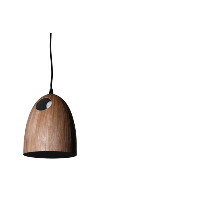 Rylka - Pendant Light She Lights 200CEM