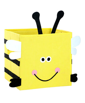 Busy Bee Storage Box