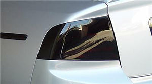 2004-2008 ACURA TL TAIL LIGHT PRECUT TINT OVERLAYS