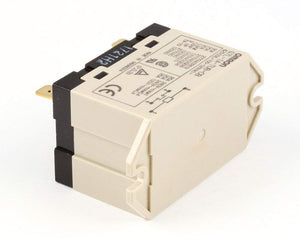 Relay 800182 (G7L-1A-TUB-CB) T-49F