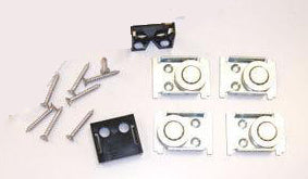 Pulley Kit - 884613