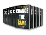 Change the Game - Design Team Pack