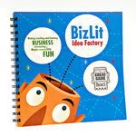 BizLit Idea Factory