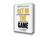 Get in the Game - GOGO Pack
