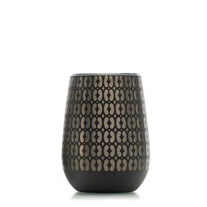 Load image into Gallery viewer, Hope 10 oz Stemless Goblets