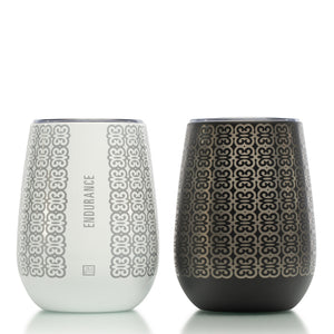 Load image into Gallery viewer, Endurance 10 oz Stemless Goblets