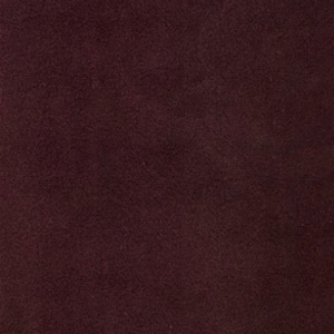 Burgundy Saddle Seat Color