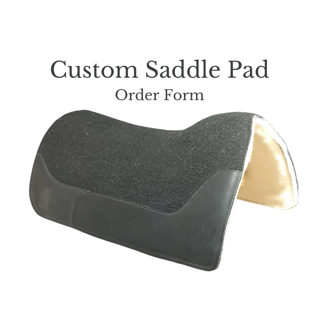 Ultimate Roper Pad