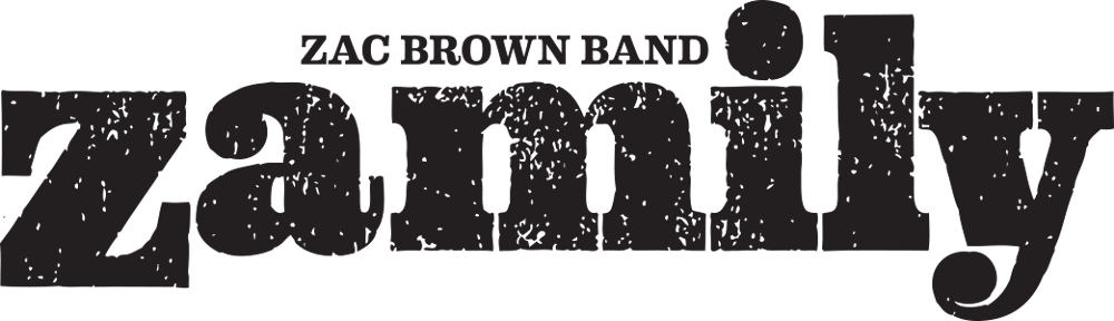 Zac Brown Band :: The Owl Tour