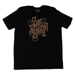 2017 Welcome Home Tour T-Shirt