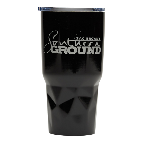 Southern Ground Tumbler