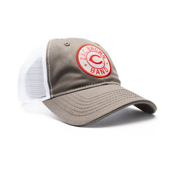 ZBB Cincinnati Reds Baseball Hat by Zac Brown Band