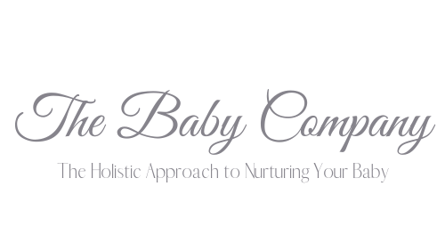 Guest blog: the link between baby massage and sleep