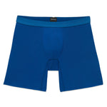 Essential Boxer Brief - Navy