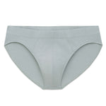 Platinum Brief - Light Grey