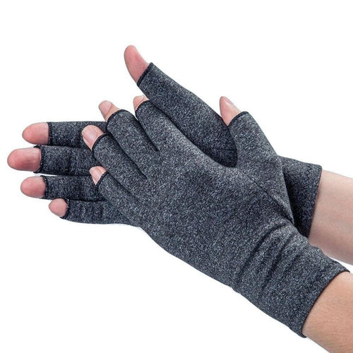 Anti Arthritis Gloves - FirmGuards