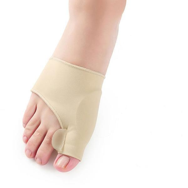Anti Bunion Splint Sleeves - FirmGuards