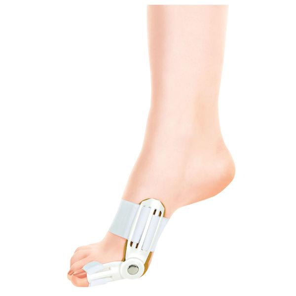 Bunion Splint Corrector - FirmGuards