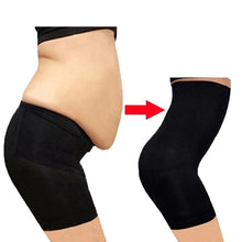 Load image into Gallery viewer, Instant Stomach and Waist Shaper for Women - FirmGuards