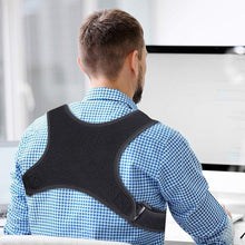 Load image into Gallery viewer, Posture Corrector PRO - FirmGuards