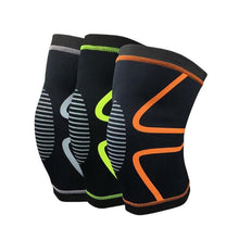 Load image into Gallery viewer, Sports Knee Sleeve - FirmGuards