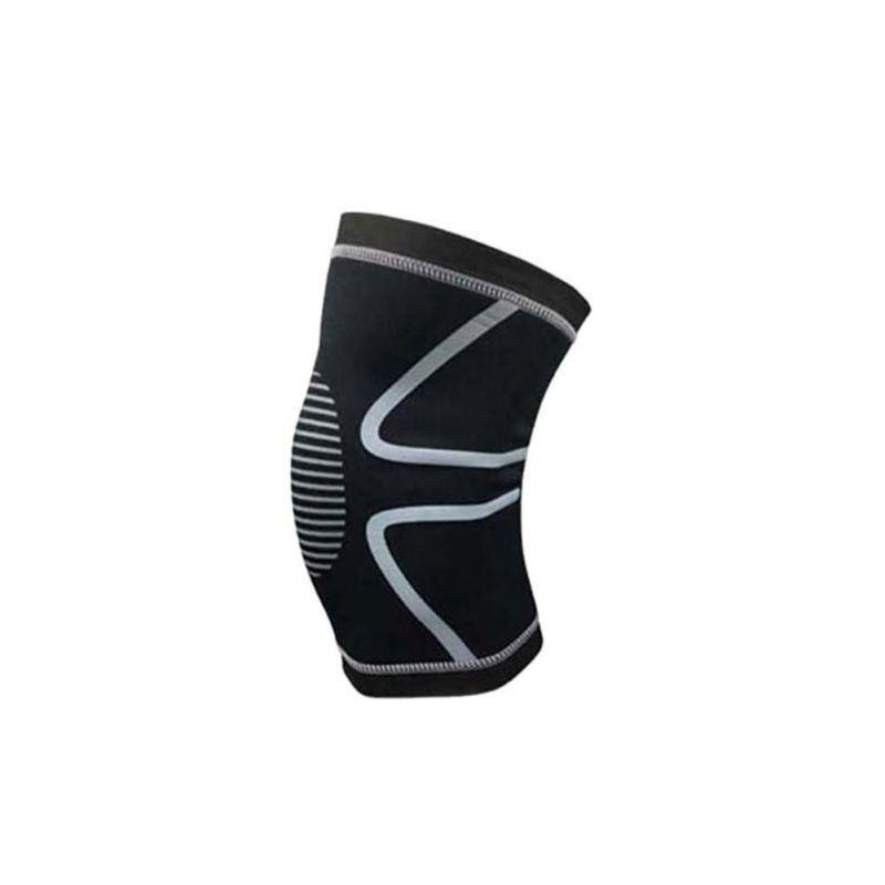 Sports Knee Sleeve - FirmGuards